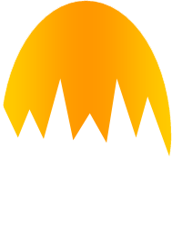 egg-top